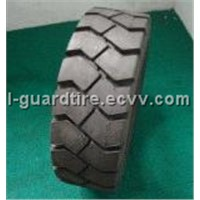 china forklift tyre