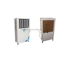 Commercial Evaporative Air Cooler