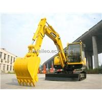 Excavator (SW60E).6 tons.