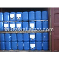 formic acid 85% min