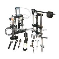 Fuel Pump and Fuel Injector Installation and Adjustment Tools
