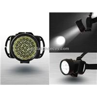 Headlamp (LT-017-32)