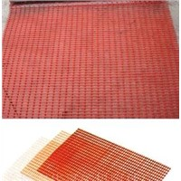 High Strength Polyurethane Flexible Sieve Mesh