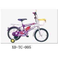 Kid's Bike / Baby Bike / Children Bike