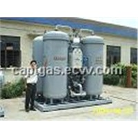 nitrogen generator CPT2N-200