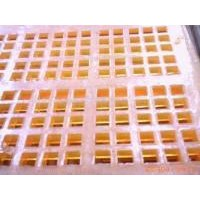 Polyurethane Vibrating Panel