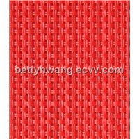 pvc coated fabric D196