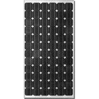 solar  panels(mon/ poly)