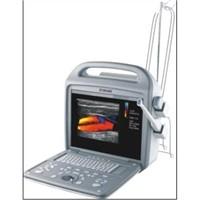 Ultrasound Scanner (Zonc-V3)
