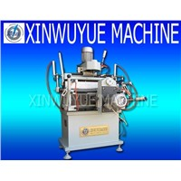 window machine two head modeling milling machine