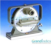 high accuracy Optical Quadrant STQ-I