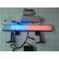 LED flashing lights