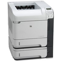 HP Laserjet P4515X - Printer B/W Laser