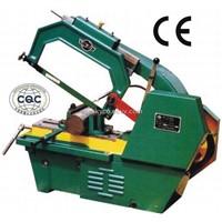 Power Hacksaw Machine (PH-7116)
