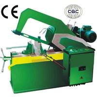 Power Hacksaw Machine (PH-7125)