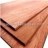 bintangor plywood good quality