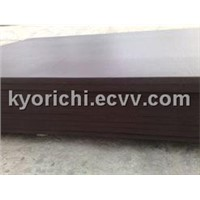 Big Size Film Faced Plywood