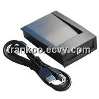 USB2.0 ID/IC Card Reader
