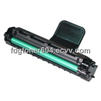 Compatible Toner Cartridge (Xerox 3117)