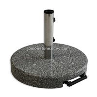 Granite Base (XMJ-UB05)
