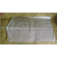 OPP/PP/PE Plastic Bag