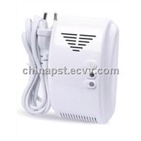 China Gas Alarm (PST-GD202)