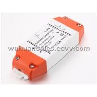 LED Light Converter / Driver