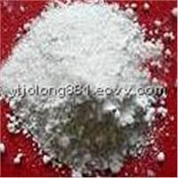 Zinc Oxide 99.7%MIN tech grade