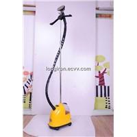 best iron,steamer iron,best steam iron,vapor steam cleaners,furniture cleaning