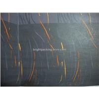 Anti-Slip Paper Tray Liner
