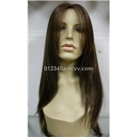 full lace wigs ,front lace wigs,human hair wigs