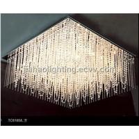 Crystal Lamp (0002/13)