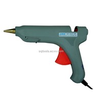 100W / 150 / 200W Hot-Melt Glue Gun