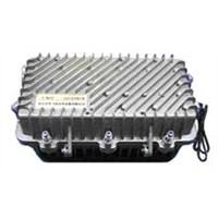 1550nm Outdoor EDFA (Erbium-Doped Fiber Amplifier)