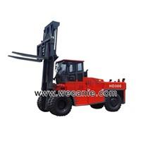 15-30 ton Heavy Duty Forklift