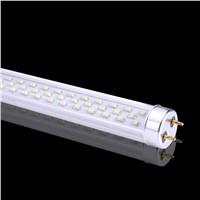 18W 3528 LED Tube
