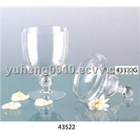 2011 Fashion Style Jars (RH-G-43522)