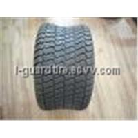 24x10-8 ATV Tire