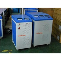 2kw wind&solar inverter