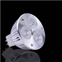 3W MR16 LED Spot