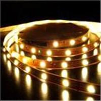 5050SMD LED Strip Lights