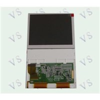 5.6inch Color LCD Module