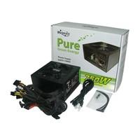 750W ATX Power Supply   80puls