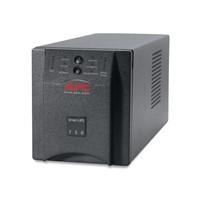 APC SMART UPS 750VA,230V