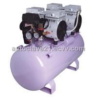 Air Compressor (MT-50L-AC)