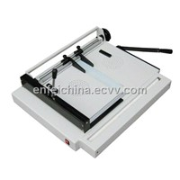 All in One Hardcover Maker