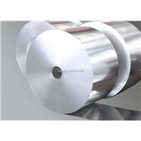 Aluminium Cigarette Foil