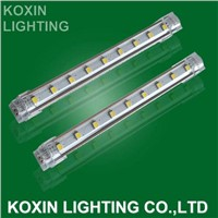 Aluminum SMD LED Light 12W