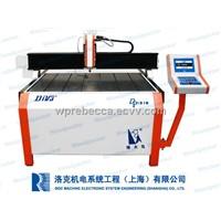 CNC Router - DP Series