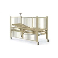 Children Bed (K3011)